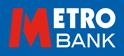Metro-Bank