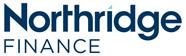 NORTHRIDGE-finance