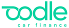 Oodle_Car_Finance