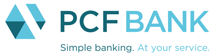 PCF-BPrivate-and-Commercial-Finance